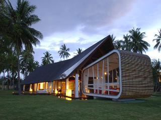 Villa Sapi - an elite haven - Lombok vacation rentals