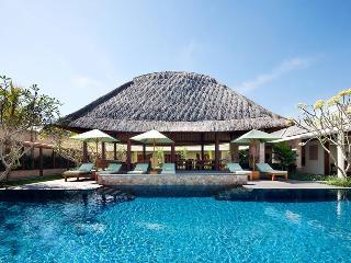 Villa Satria - an elite haven - Seminyak vacation rentals