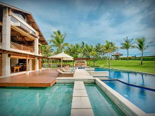 Villa Semarapura - an elite haven - Seseh vacation rentals