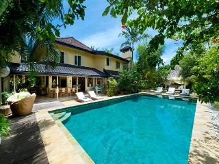 The Shamira - an elite haven - Seminyak vacation rentals