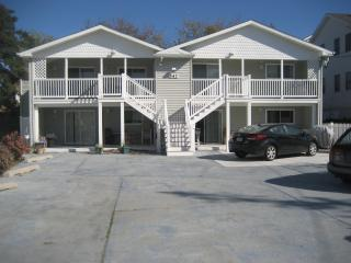Fall bookings are available - North Wildwood vacation rentals