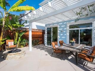 Just Blocks from Beach and Downtown Encinitas! - Encinitas vacation rentals