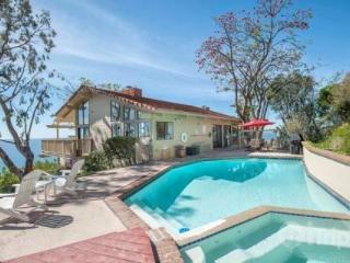 Villa Mediterraneo Malibu - Malibu vacation rentals