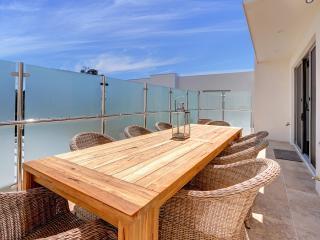 Rosalea - Dromana vacation rentals