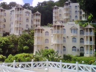 THE LOVE NEST - Ocho Rios vacation rentals