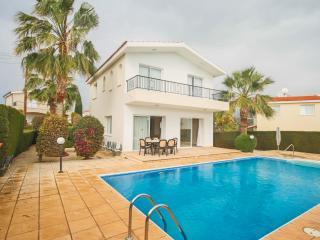 Villa Roker - Paphos vacation rentals