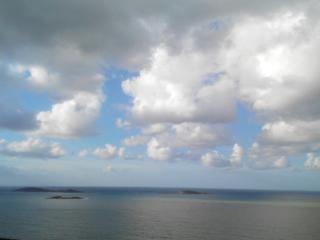 Apartment with beautiful view - Plat vacation rentals