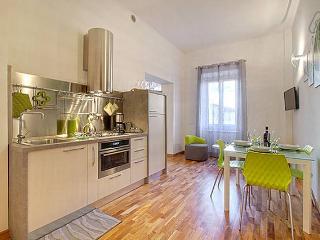 La Marmora Elegant - Florence vacation rentals
