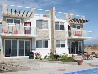 Casa Primos - Mirador San Jose vacation rentals