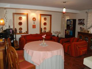 Cozy Apartment in Amazing  Cusco - Cusco vacation rentals