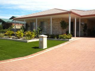 The Family Home - South Perth vacation rentals
