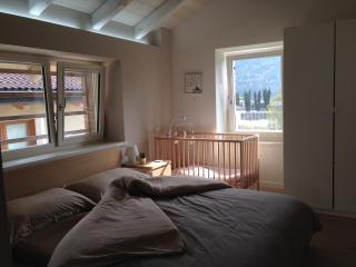 B&B Il piccolo principe - Trentino-Alto Adige vacation rentals