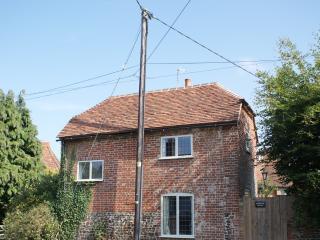 Holmwood  Bothy - Elstead vacation rentals
