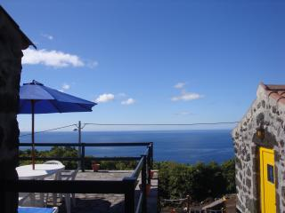 Whalers Wharf Get-a-Way - Azores vacation rentals