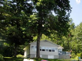 Webber Pond Vassalboro, Maine - Vassalboro vacation rentals