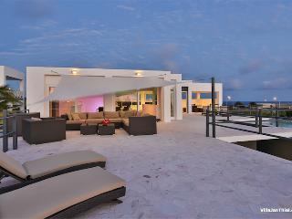 Villa Sea View - Willemstad vacation rentals