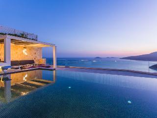Villa Bono - Kalkan vacation rentals
