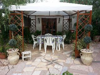 Country House 600mt far from the beach - Capoterra vacation rentals