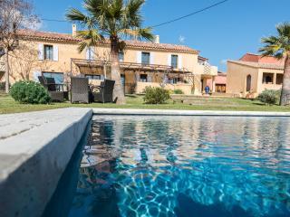 Clos BB - Saint Cyr sur mer vacation rentals