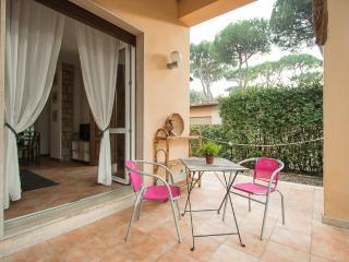 Villa Bianca - Pietrasanta vacation rentals