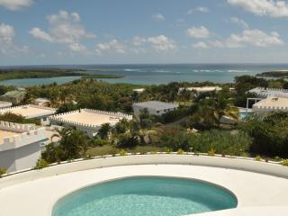 Castles In Paradise Villa Resort - 3 Bedroom Villa - Anse Cochon vacation rentals