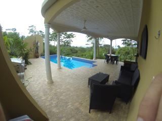 Casa Rana 2 - Ojochal vacation rentals