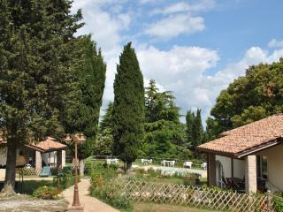 Casa BLU - Gambassi Terme vacation rentals