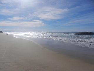 B&B ou gîte villa BENESSERE, océan, dunes et plage - Capbreton vacation rentals
