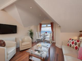 2 Harbour Lights located in Brixham, Devon - Brixham vacation rentals
