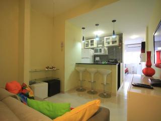 ★Copacabana 907 A★ - State of Rio de Janeiro vacation rentals