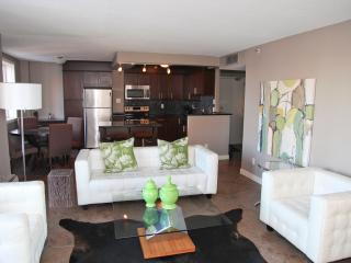 York Executive Properties - Saskatoon vacation rentals