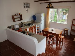 Casa de Mathias - Apartment - Puerto Ayora vacation rentals