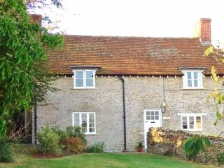 3 Lower Farm Cottage - Weymouth vacation rentals