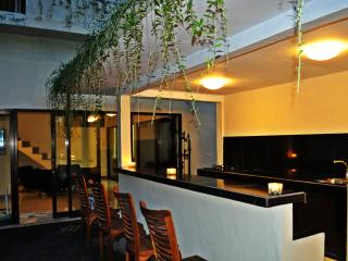8 Bedroom--Budget Accommodation near Seminyak - Ubud vacation rentals