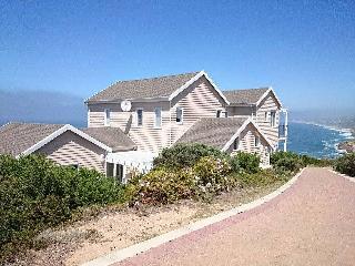 Whales Peek, Pinnacle Point Golf Estate - Great Brak River vacation rentals