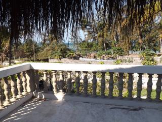 Amina Esmael - Beach Flat - Vilanculos vacation rentals