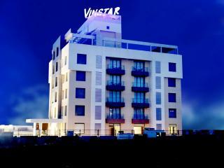 Vinstar Serviced Apartments - Maharashtra vacation rentals
