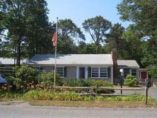 28 Thorwald Drive - Dennis vacation rentals