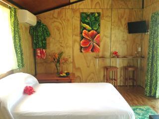 Ariki Bungalows - Muri vacation rentals