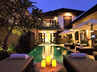 Gili Pearl Villa - Gili Meno vacation rentals