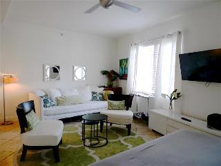 BARBIZON MARGARITA - Ocean Drive Tropical Studio On South Beach - Miami Beach vacation rentals