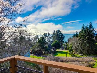 Sitka Sky - Oceanside vacation rentals