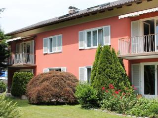 Ferienwohnung Bartussek - Lindau vacation rentals