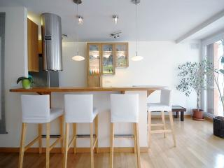 Bed & Breakfast at the Welcoming Dragon in Paris - Paris vacation rentals