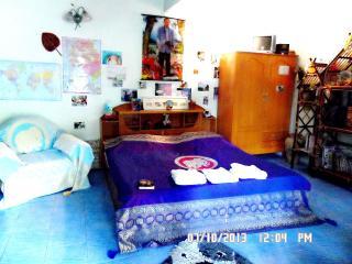 UNIQUE RURAL VILLAGE VILLA - Khon Kaen vacation rentals