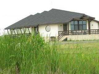 Vila Cirex Delta Club - Sulina vacation rentals
