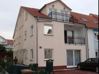 Gepflegtes Ferienhaus, Nähe Frankfurt Am Main - Frankfurt vacation rentals