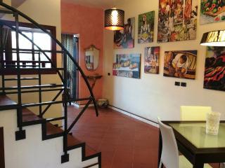 Il Gelsomino Taormina Centre - Taormina vacation rentals