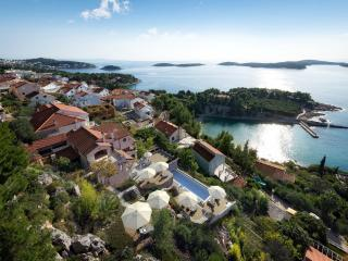 Luxury villa near sea for rent, Hvar - Hvar vacation rentals