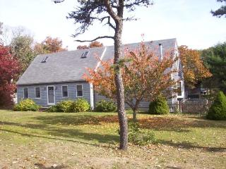 28 Periwinkle in South Harwich 125092 - South Harwich vacation rentals